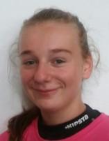 DAKOWSKA Martyna