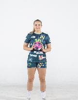 DYDEK Martyna