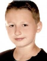 GAŁACH Wojciech