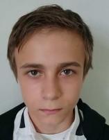 TRZECIAK Kamil