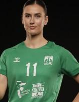 CHABROVA Yana