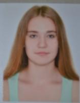 MARKAVA Natallia