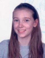 PALUCH Katarzyna
