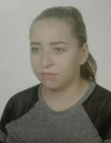 TOMCZYK Gabriela