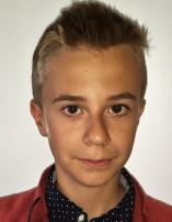KRUPKA Piotr