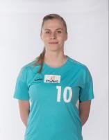 SUS Weronika
