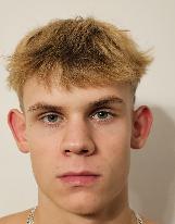 WICON Jakub