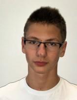 SZARZYŃSKI Krzysztof