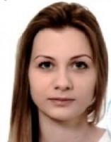 BRZOZOWSKA Anna