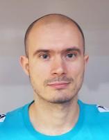 MADEJA Marcin