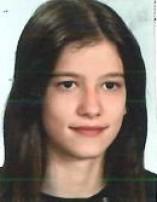 TOMCZYK Natalia