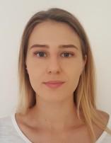 ŻUKOWSKA Martyna
