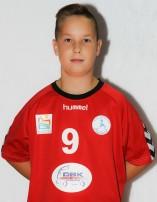 BAJKO Marcin
