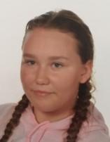 BASIAK Zuzanna