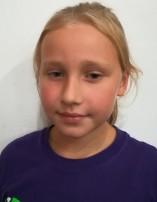 JANKOWSKA Magdalena