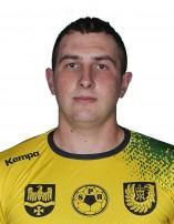 PIEKUTOWSKI Marcin