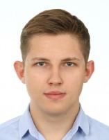 FALKOWSKI Maciej