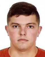 JANKOWSKI Mariusz