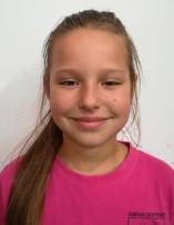 SZURKOWSKA Gabriela