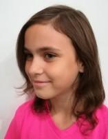 URBANIAK Michalina
