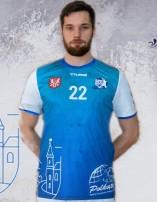 SERAFIN Bartosz