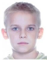 GACA Mateusz
