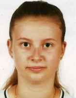 LEWANDOWSKA Kornelia