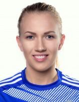 JANISZEWSKA Katarzyna
