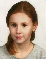 KARBOWSKA Beata