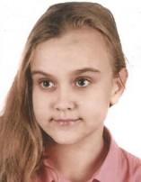 GUMOWSKA Julia