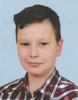 PRZYBYSZ Oskar