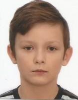 HOJDA Piotr