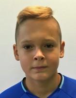 KUŚNIEREK Marcel