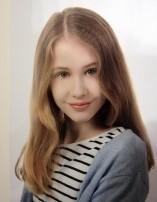 CHMIELECKA Paulina