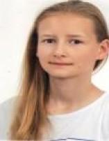 TURULSKA Paulina