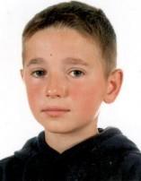 SKAWINIAK Piotr