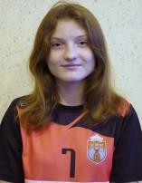SIKORA Anna