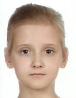 DRAPIŃSKA Magdalena