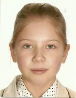 ZABIELSKA Zuzanna