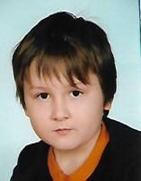 BABISZ Szymon