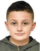 GACEK Bartosz