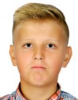 WOLSKI Michał