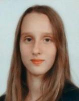 RYBACKA Oliwia