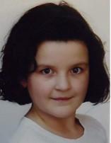 HUĆKO Małgorzata