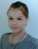 KARKOWSKA Emilia