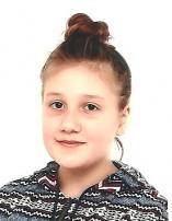 DOBRUCHOWSKA Natalia
