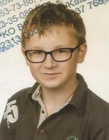 SADOWSKI Wojciech