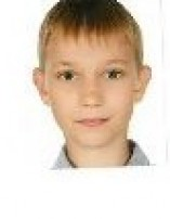 PECOLD Tomasz