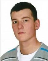 TADLA Wojciech