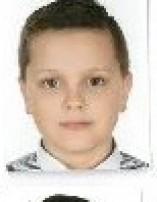KUTKIEWICZ Marcel